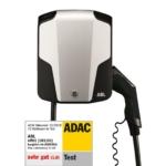 ABL emh1 Wallbox ADAC