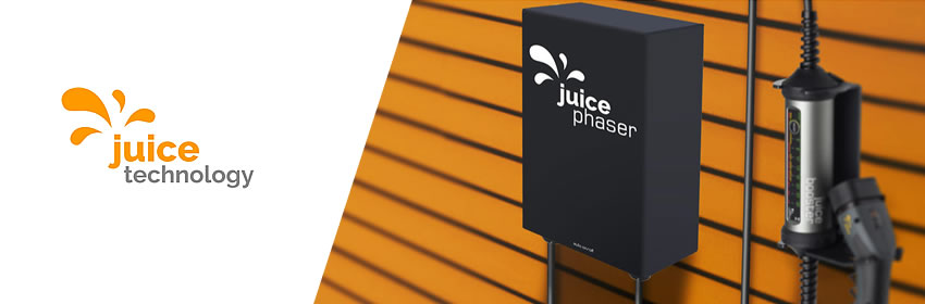 juice phaser juice booster