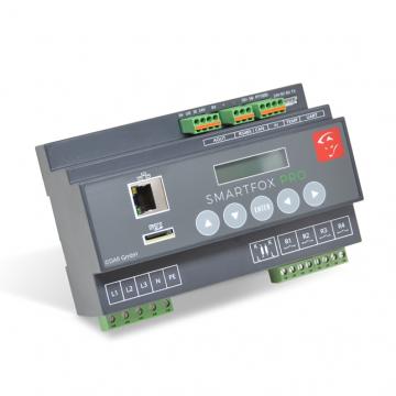 PV Wallbox Ladestation Photovoltaik