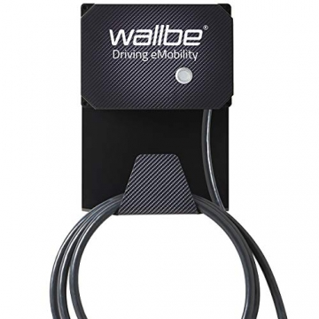 wallbe eco wallbox