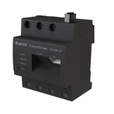 tq smart meter