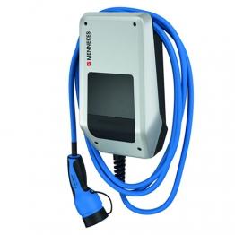 Mennekes AMTRON Compact 11 C2