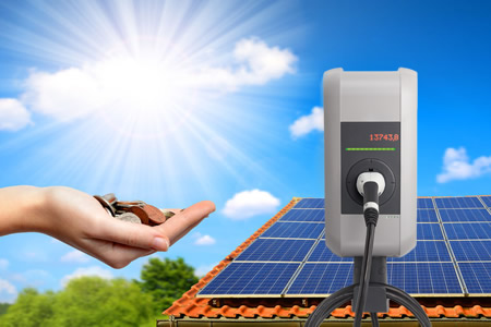 wallbox photovoltaik ratgeber