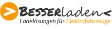 besserladen.de logo
