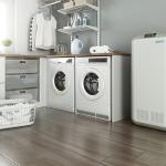 senec.home waschmaschine vergleich