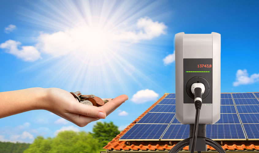 wallbox-photovoltaik-solarstrom-laden