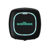 Wallbox Pulsar Plus - 11 kW