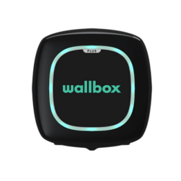 Wallbox Pulsar Plus - 11 kW
