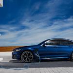 BMW Wallbox Essential 22 kW