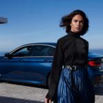 BMW-Wallbox-Essential Ladestation