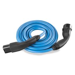 lapp kabel 22 kW selbsteinrollend