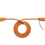 lapp kabel