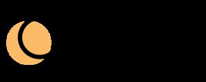lichtblick kfw 440 förderung