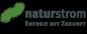 naturstrom kfw 440 förderung ökostrom