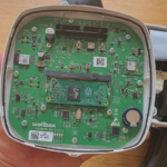 Pulsar Plus Elektronik