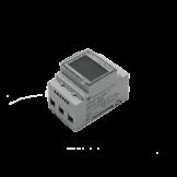 wallbox powerboost