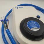 go-e charger homefix 11kW
