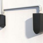 easee plug & charge