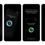 EVBox Connect app