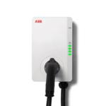 ABB Tera AC Wallbox 11 kW