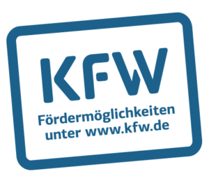 kfw 440 förderung Ladestation wallbox
