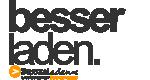 besserladen logo