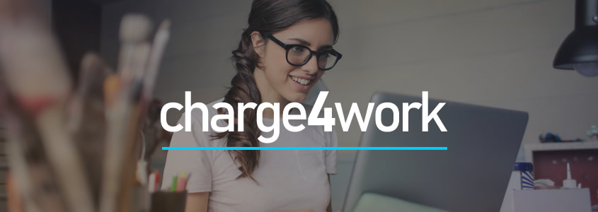 charge4work banner