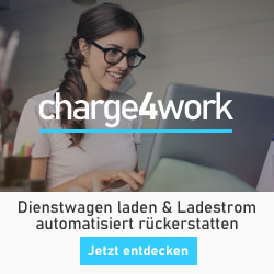 charge4work
